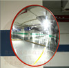 北京顺义广角镜