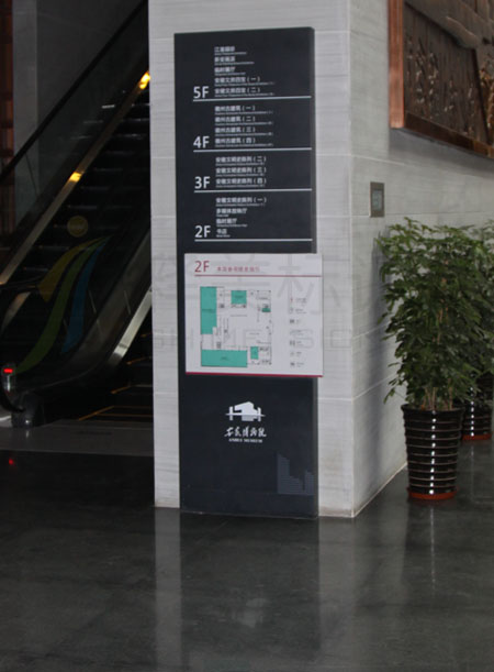 安徽博物院��铀饕�