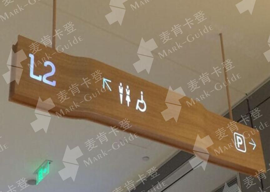 上海商�龅跖�粝�