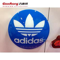 adidas�T店led�A形�粝湮�塑