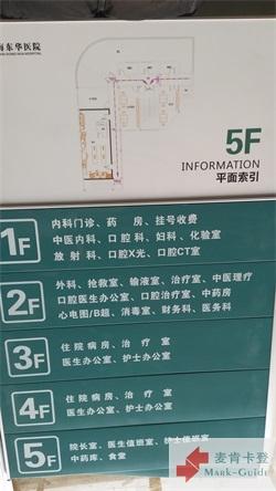 上海� �A�t院��铀饕�牌