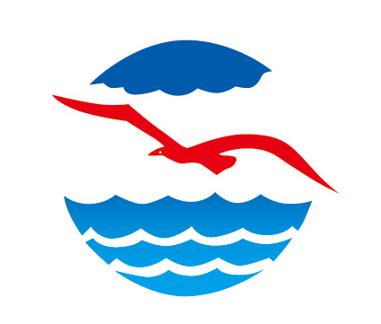 义乌市新雨标牌有限公司