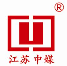 江苏中媒宣传栏制造有限公司
