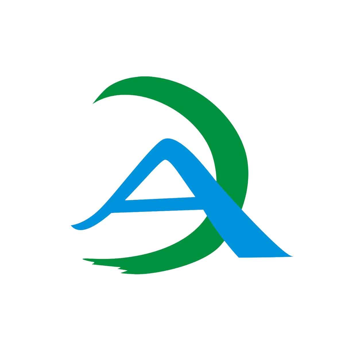 安徽家安广告标识有限公司
