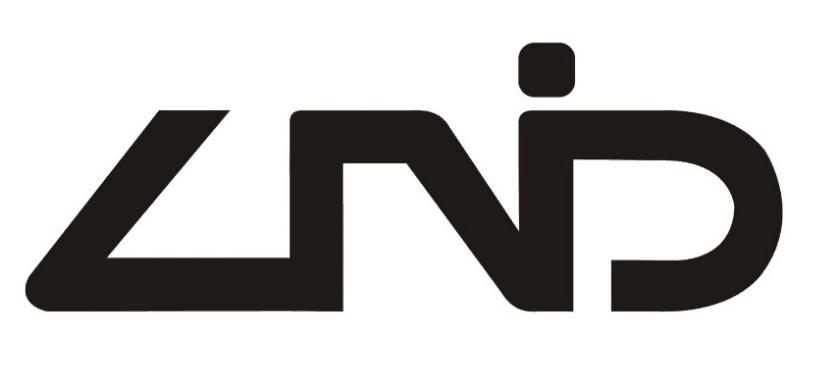logo 标识 标志 设计 矢量 矢量图 素材 图标 825_390