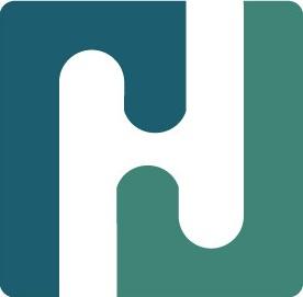 昆山市鸿建邮电器材工程有限公司标志