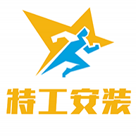 山东蓝领未来品牌运营管理有限公司标志