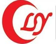 东莞市联谊印刷有限公司标志