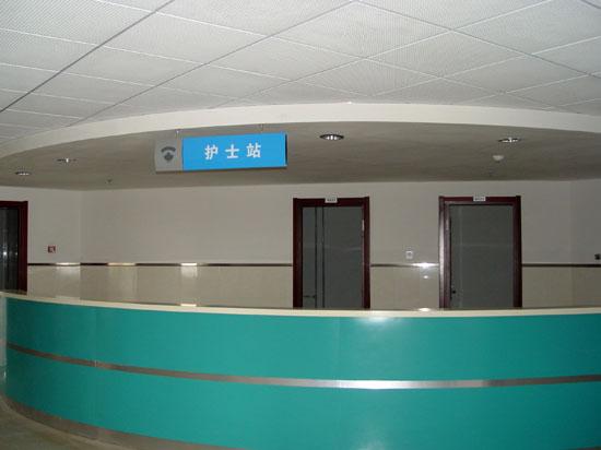农安县万金塔中学学生图