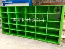 深圳公司储存柜