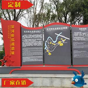 重庆笨鸟厂家直销红军旅游景区总导览
