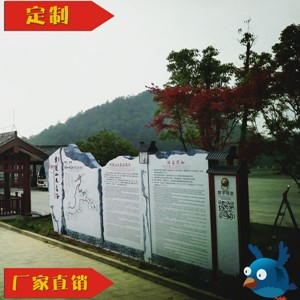 重庆武陵山大裂谷总导览
