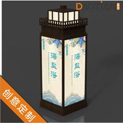 稻田品牌:草坪灯