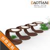 稻田品牌设计―基础设施―凳子